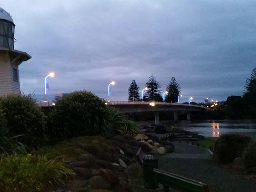 Wairoa