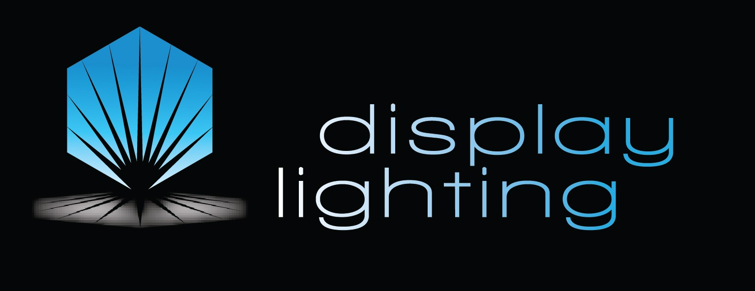 Display Lighting Limited