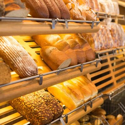 ecofresh bar bakery