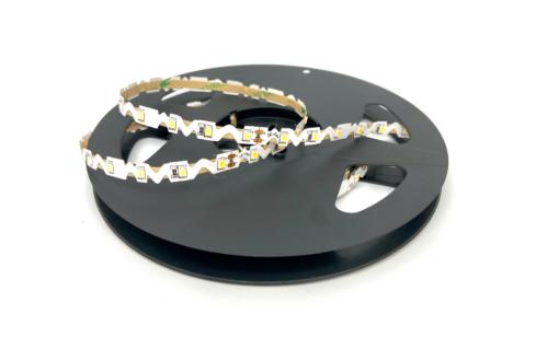 LED Strip Bendable