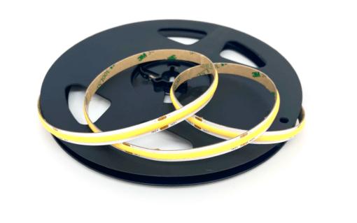 LED strip COB