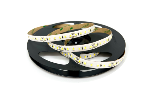 LED Strip Intense