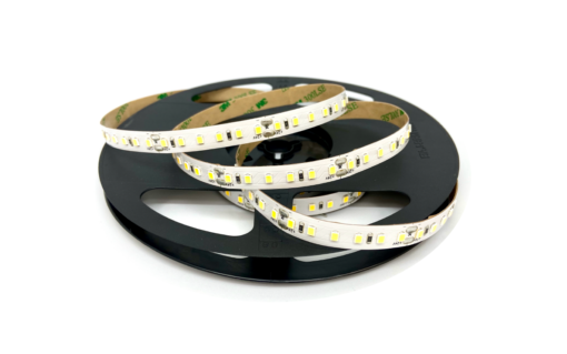 LED Strip Intense