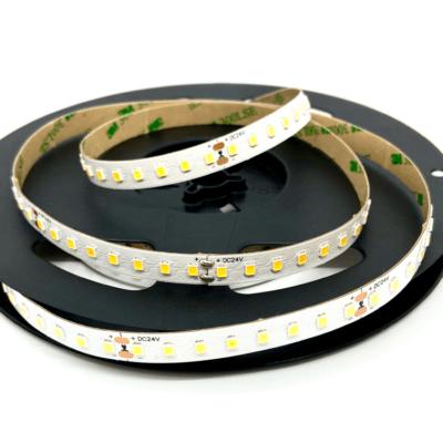 LED Strip Constant Current