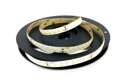 LED Strip Constant Current