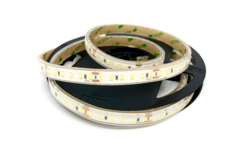 led strip waterproof