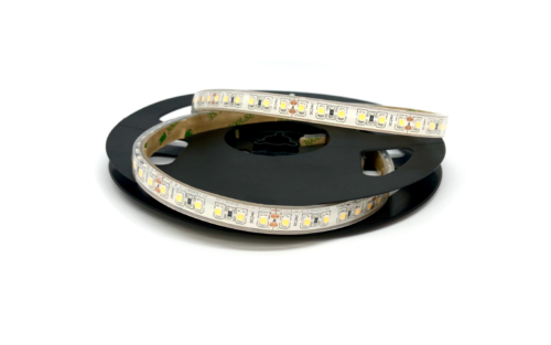 led strip luminous waterproof