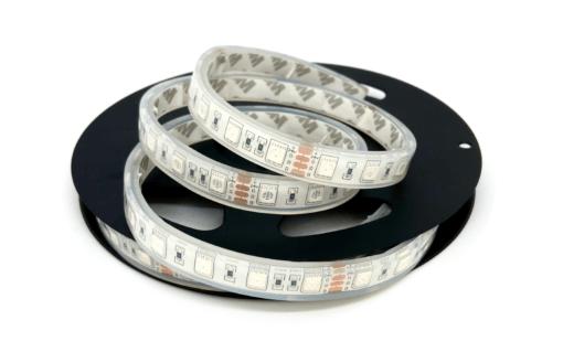 LED Strip Waterproof RGB