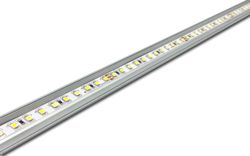 led strip tunable