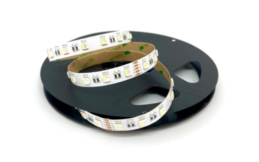 LED Strip RGBW