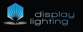 Display Lighting Limited